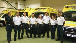 saint-malo-ambulance