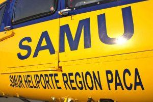 ambulance malouine saint-malo-ambulance.fr